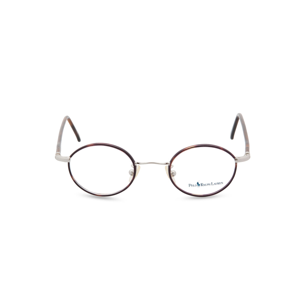 Lucy Tortoiseshell small front