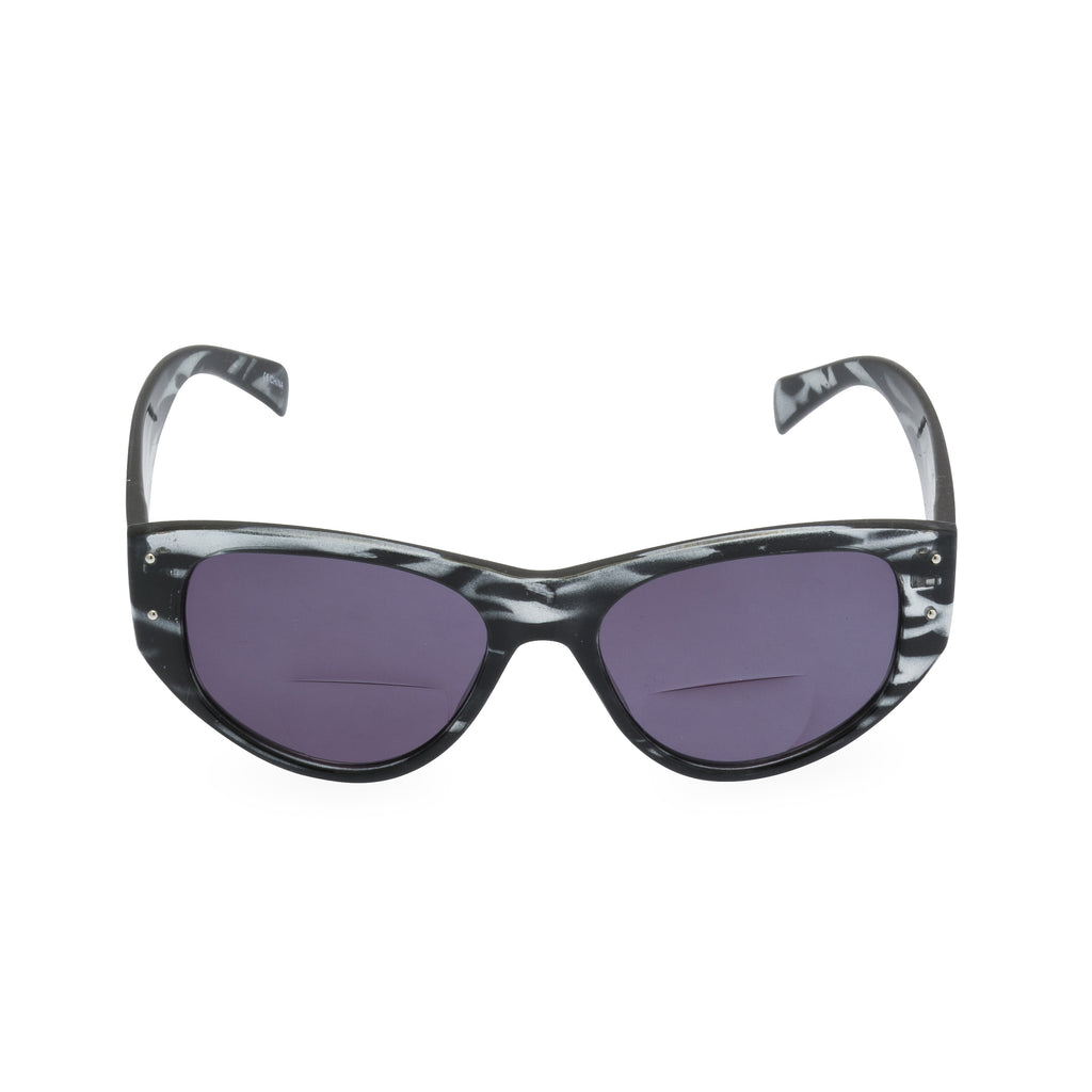 Mitzy - Sun Readers Zebra