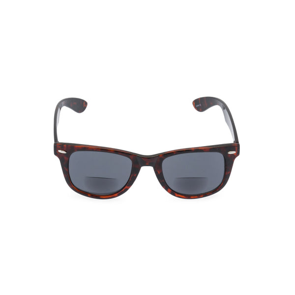 Pacific Beach - Sun Readers Tortoiseshell