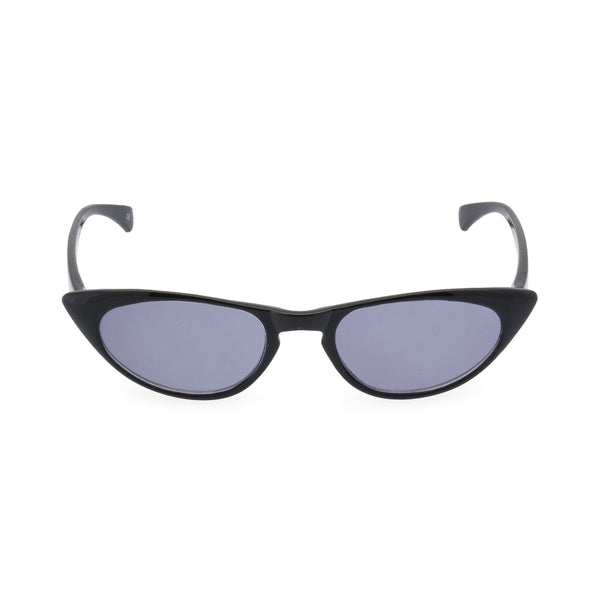 Peggy - Sunglasses Black Noir