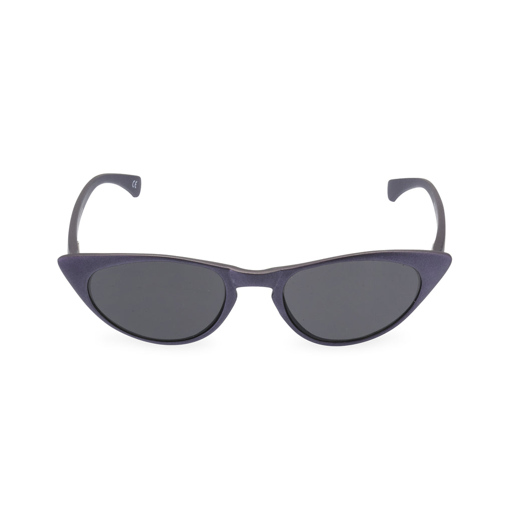 Peggy moonstone sunglasses front
