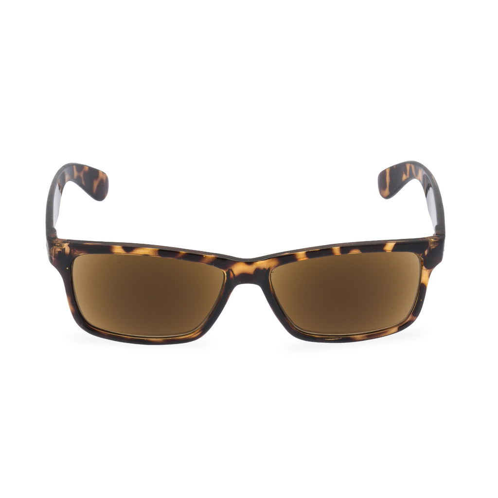 Savannah - Sun Readers Tortoiseshell