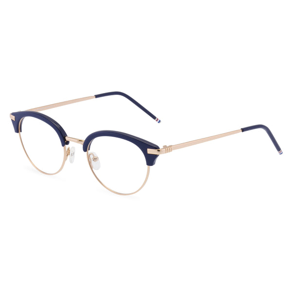 Thom Brown 706 - Navy