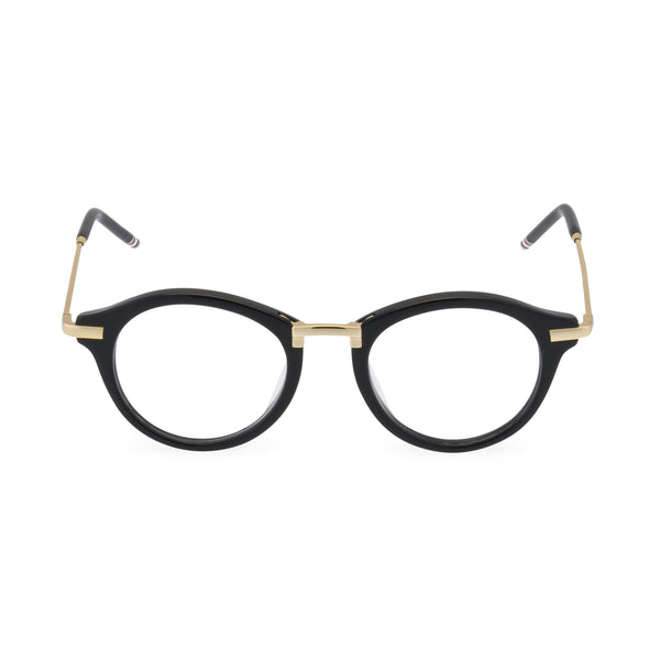 Thom Brown 703 - Black / Gold