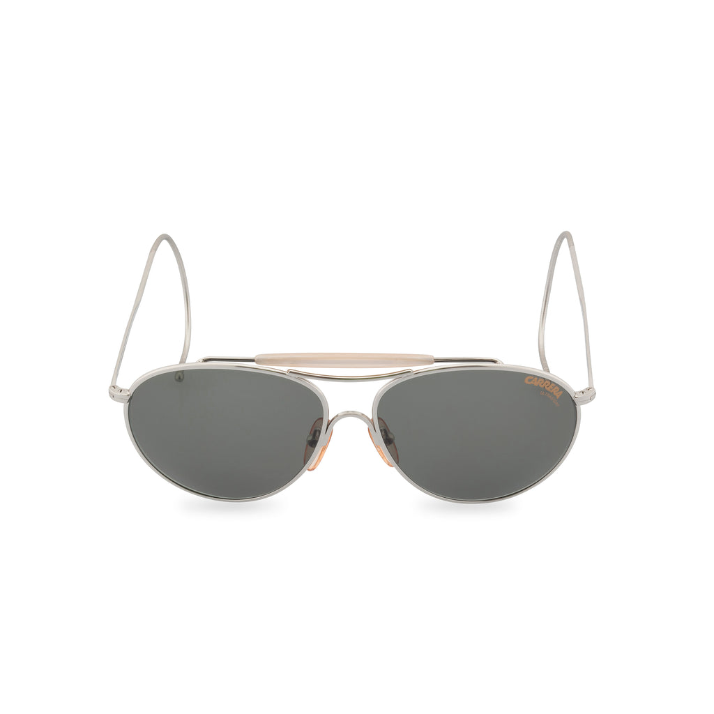 Carrera 4818 - Sunglasses Silver