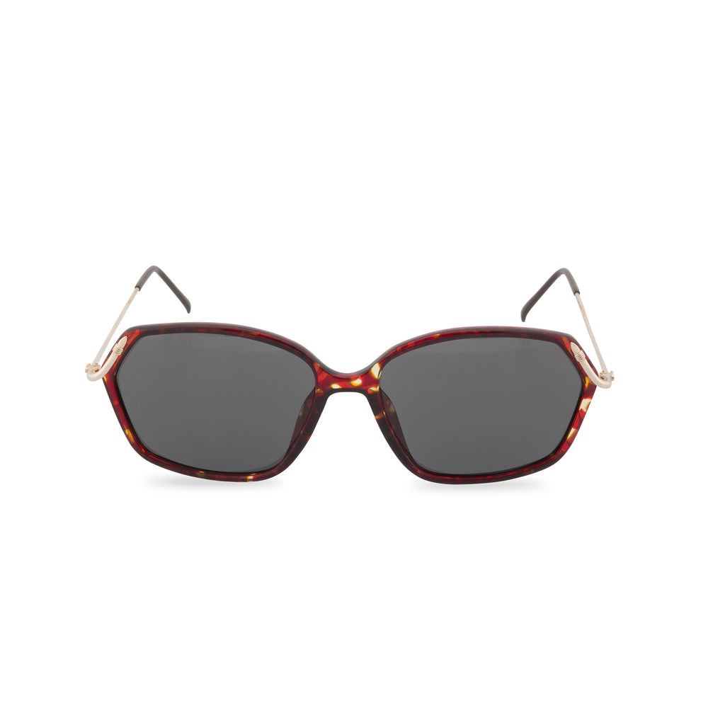 Dior 2595 - Sunglasses Red Mist
