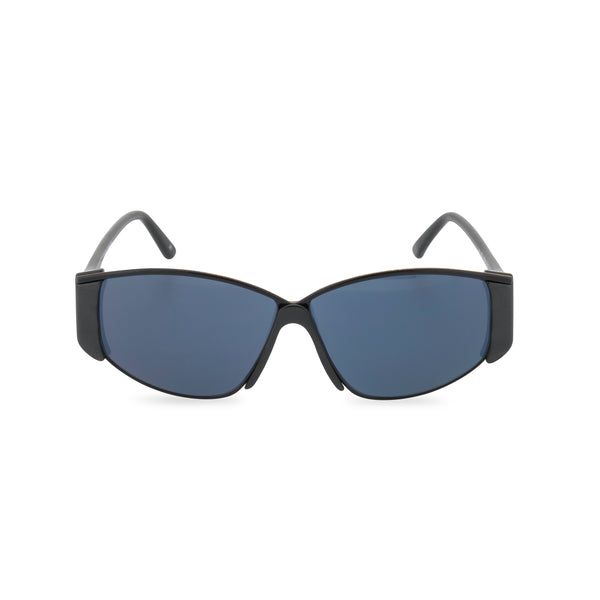Gucci 2308 - Sunglasses Graphite