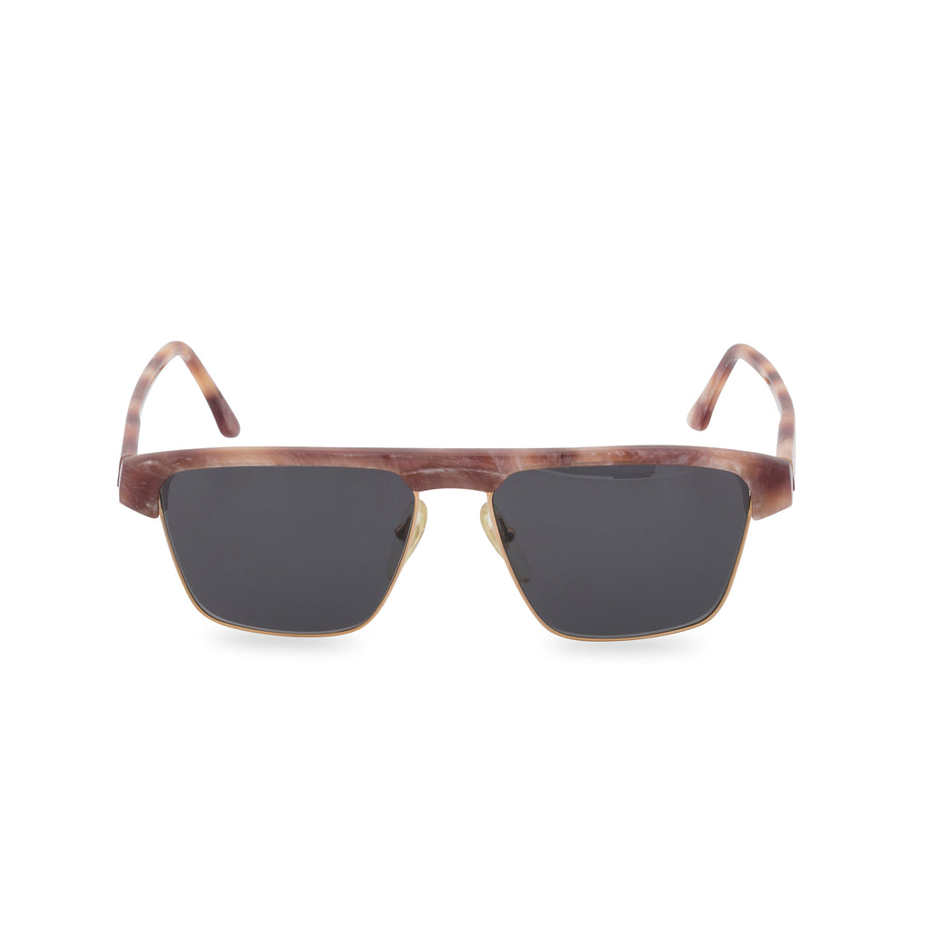 Maga 8214 F - Sunglasses Quartz