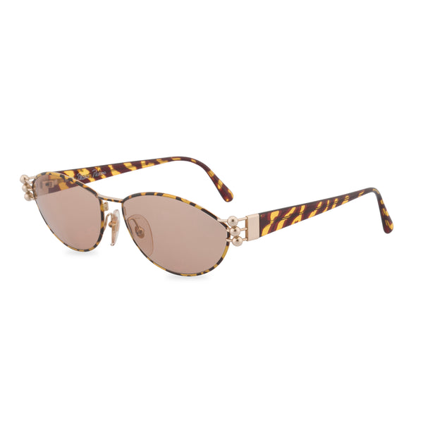 Paloma Picasso 3748 - Sunglasses Tiger Twist