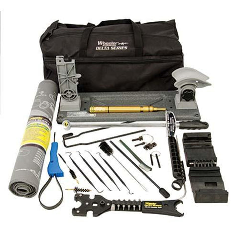 AR Armorers Professional Kit - 156555