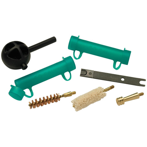 209 Shooter's Necessities Set -- .50 Cal. - AA1813