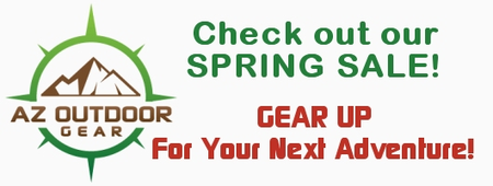 AZ Outdoor Gear