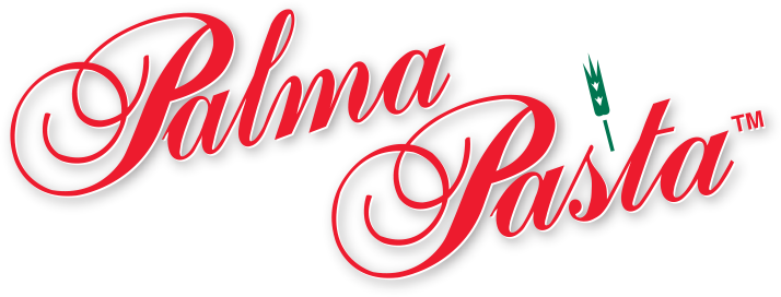 Palma Pasta | Best Pasta and Italian Food Catering in