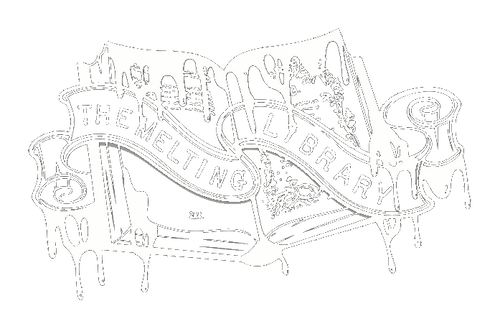 The Melting Library