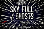 Sky Full of Ghosts