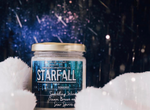 Starfall - ACOMAF Inspired Candle