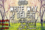White Way of Delight
