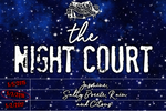 The Night Court