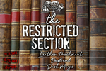 The Restricted Section