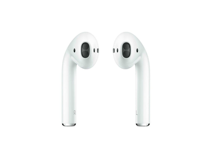 Apple AirPods - FixProvider