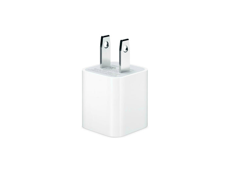 Apple 5W USB Power Adapter - FixProvider