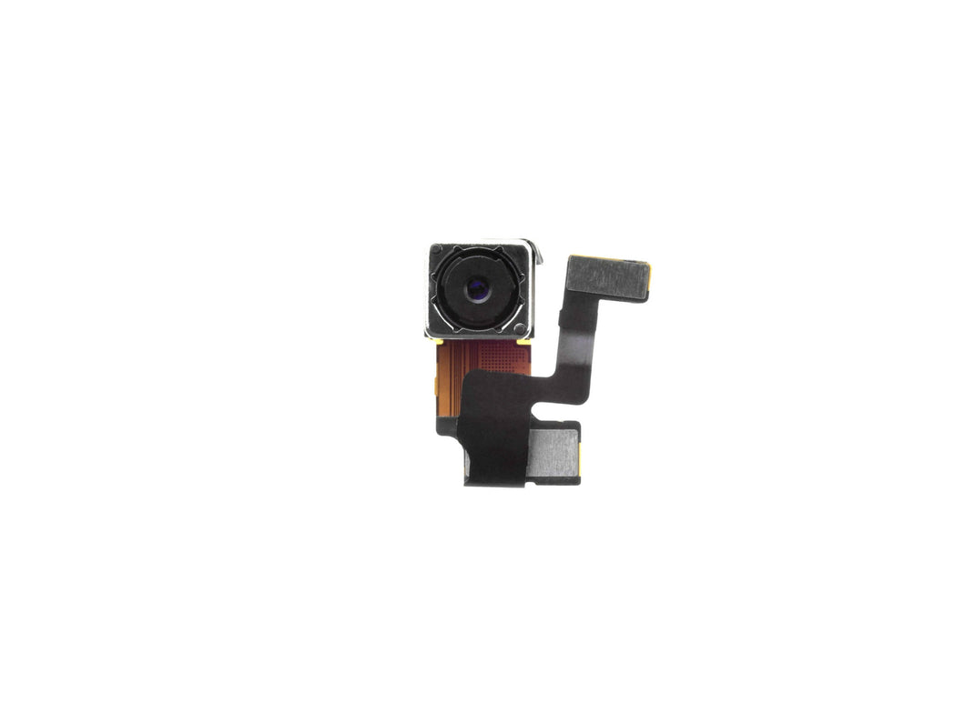 iPhone 5 Rear Camera Replacement Kit - FixProvider