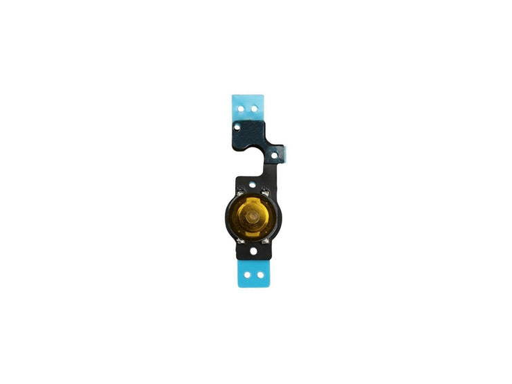iPhone 5c Home Button Cable Replacement Kit - FixProvider