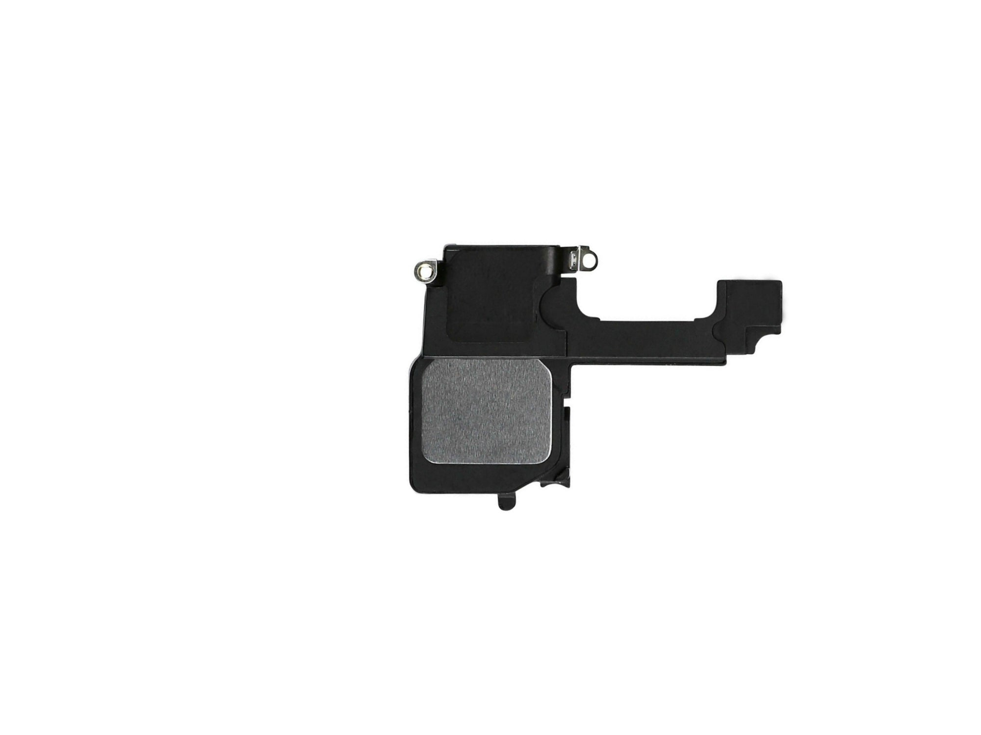 iPhone 5c Loudspeaker Replacement Kit