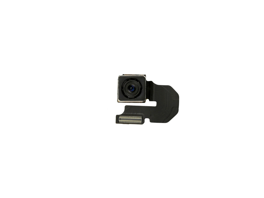 iPhone 6 Rear Camera Replacement Kit - FixProvider