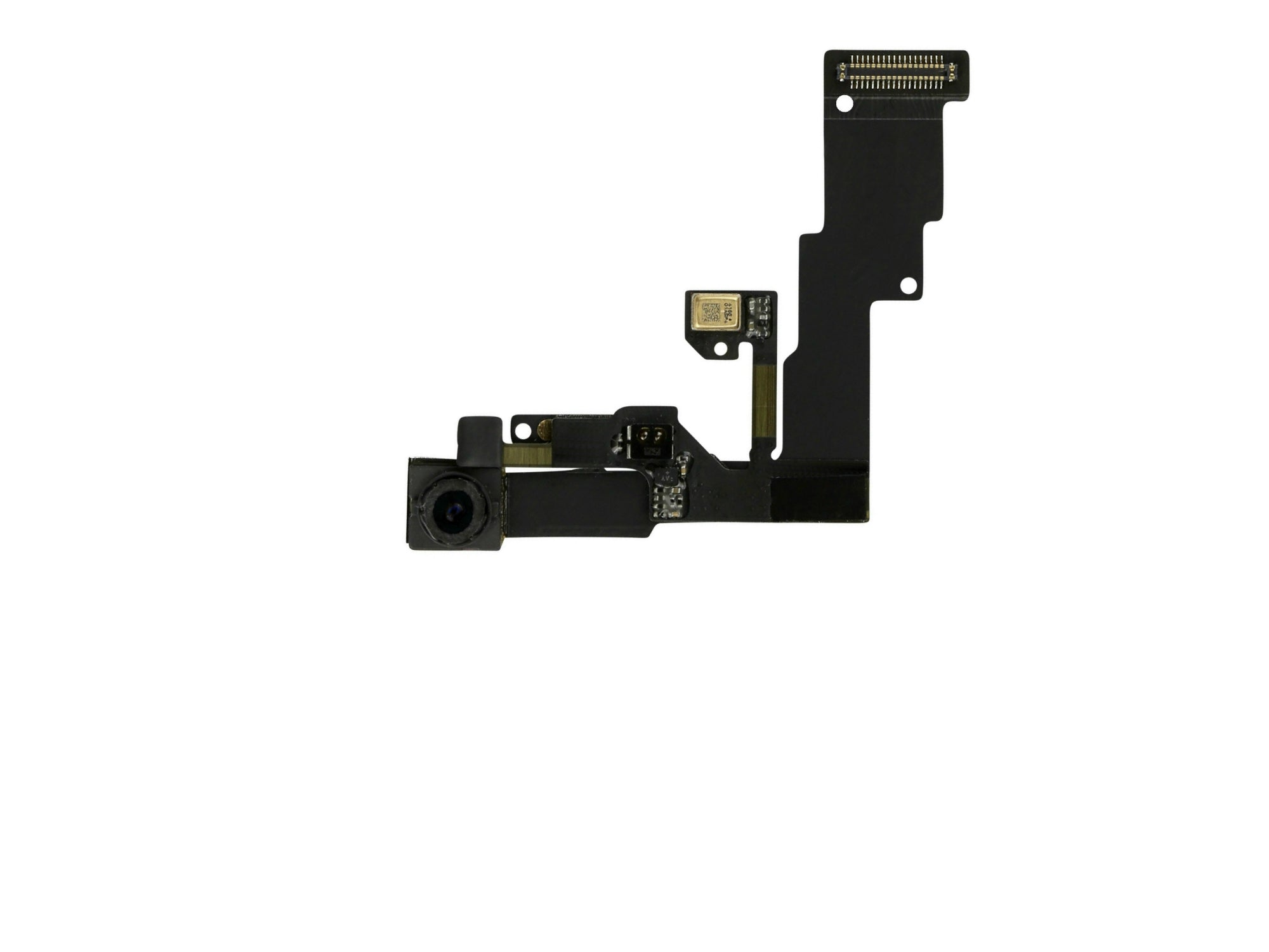 iPhone 6 Front Camera and Sensor Replacement Kit