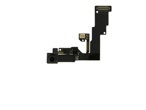iPhone 6 Front Camera and Sensor Replacement Kit - FixProvider
