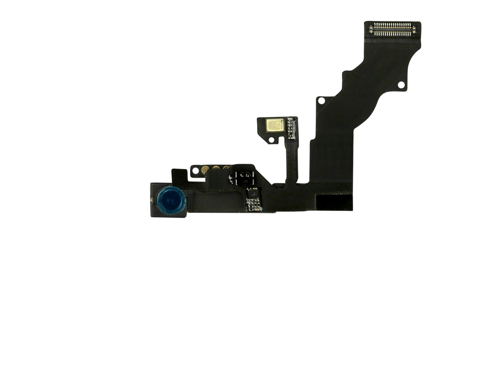 iPhone 6 Plus Front Camera and Sensor Replacement Assembly