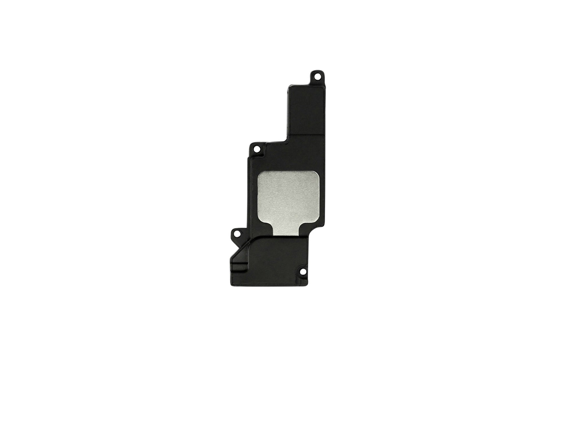iPhone 6 Plus Loudspeaker Replacement Assembly