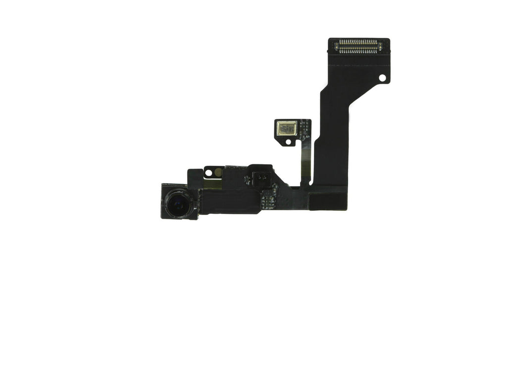 iPhone 6s Front Camera and Sensor Replacement Kit