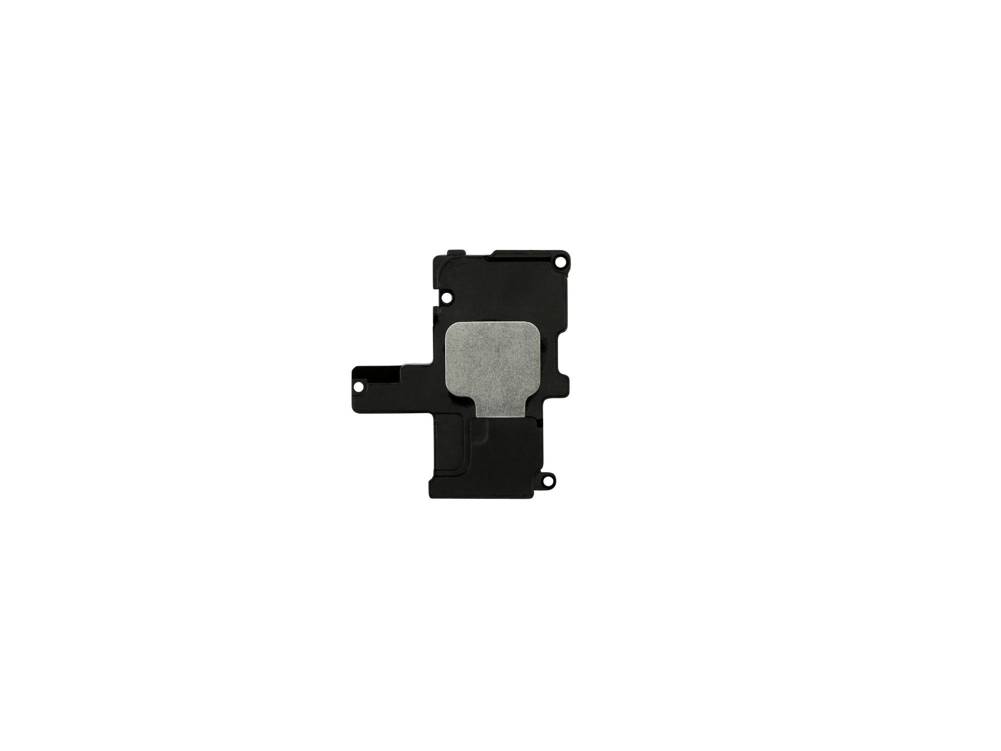 iPhone 6 Loudspeaker Replacement Kit