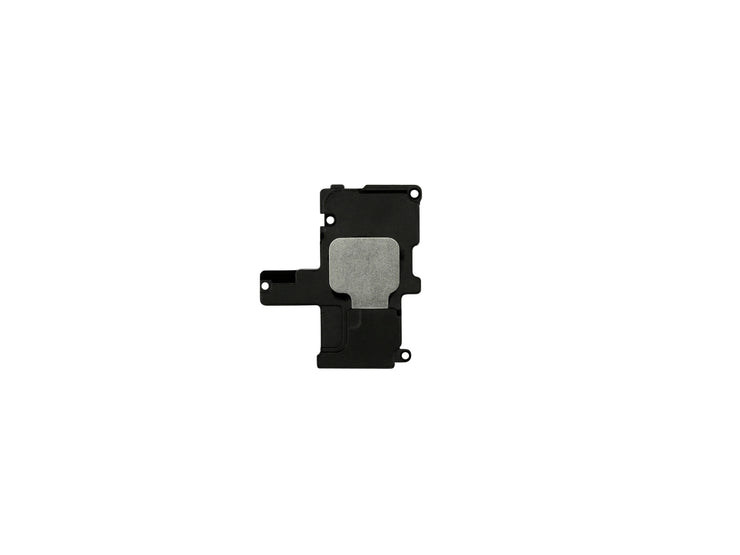 iPhone 6 Loudspeaker Replacement Kit - FixProvider