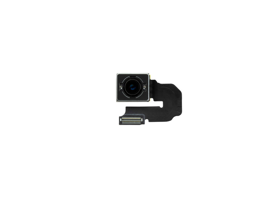 iPhone 6s Plus Rear Camera Replacement Kit