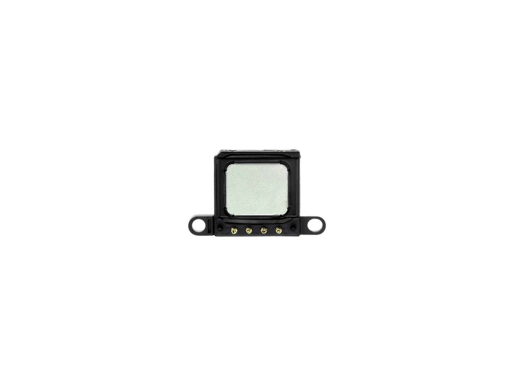 iPhone 6s Plus Earpiece Speaker Replacement Kit