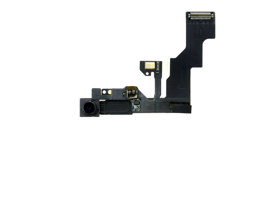 iPhone 6s Plus Front Camera and Sensor Replacement Kit