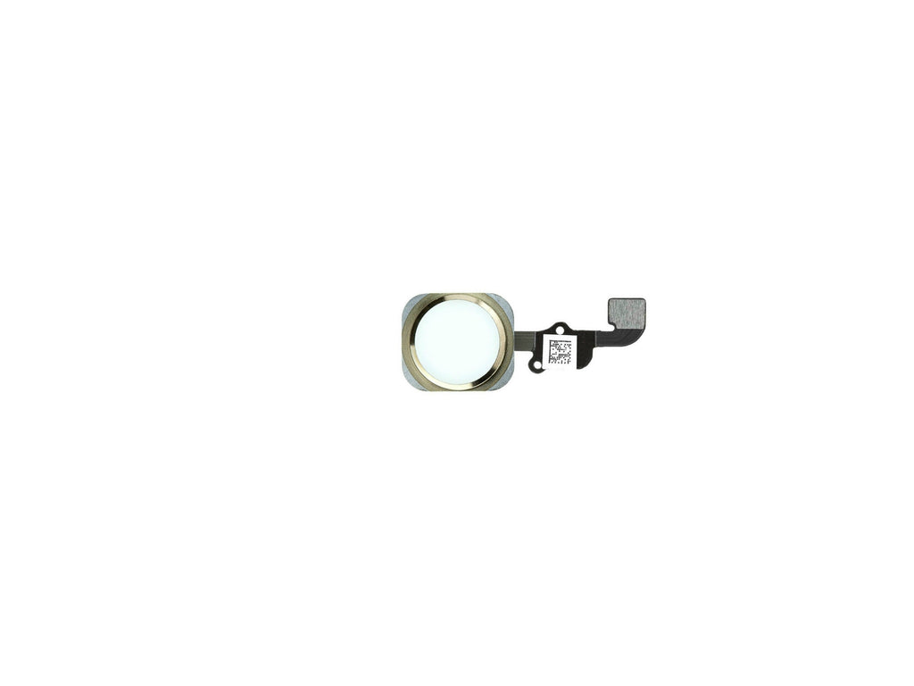 iPhone 6s Plus Home Button Replacement Kit