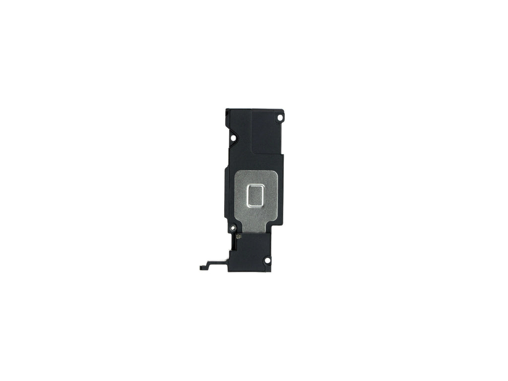 iPhone 6s Plus Loudspeaker Replacement Kit