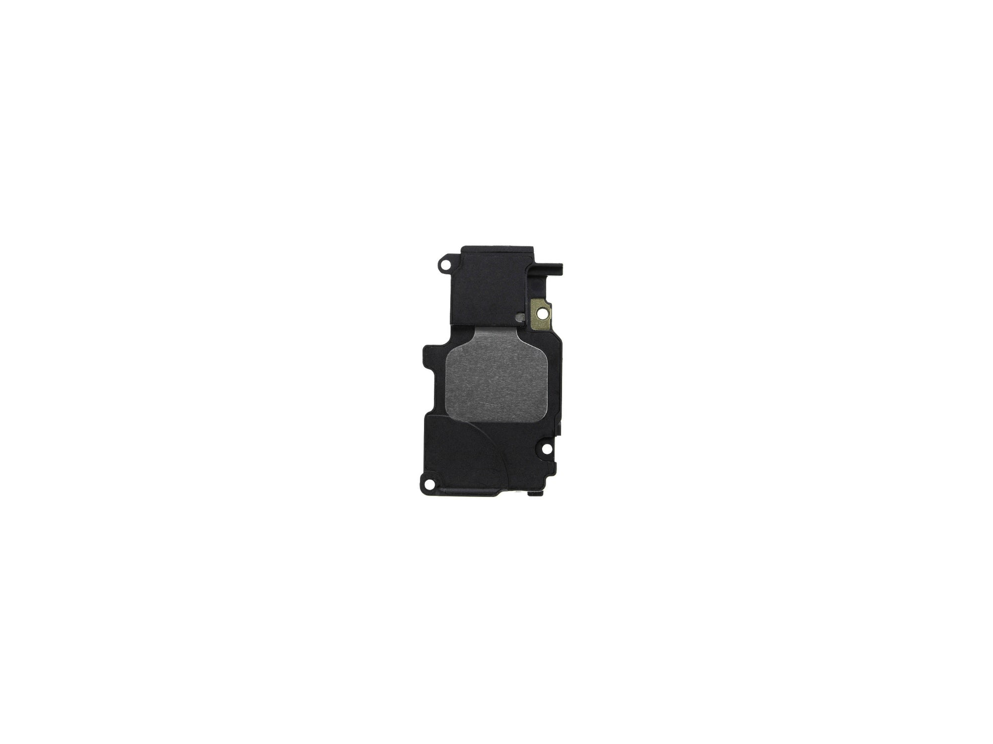 iPhone 6s Loudspeaker Replacement Kit