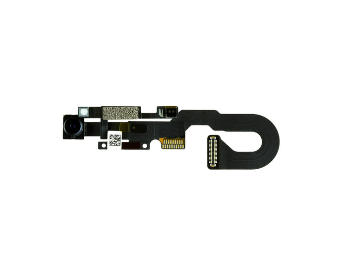 iPhone 8 Front Camera and Sensor Replacement Kit