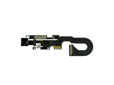 iPhone 8 Front Camera and Sensor Replacement Kit - FixProvider