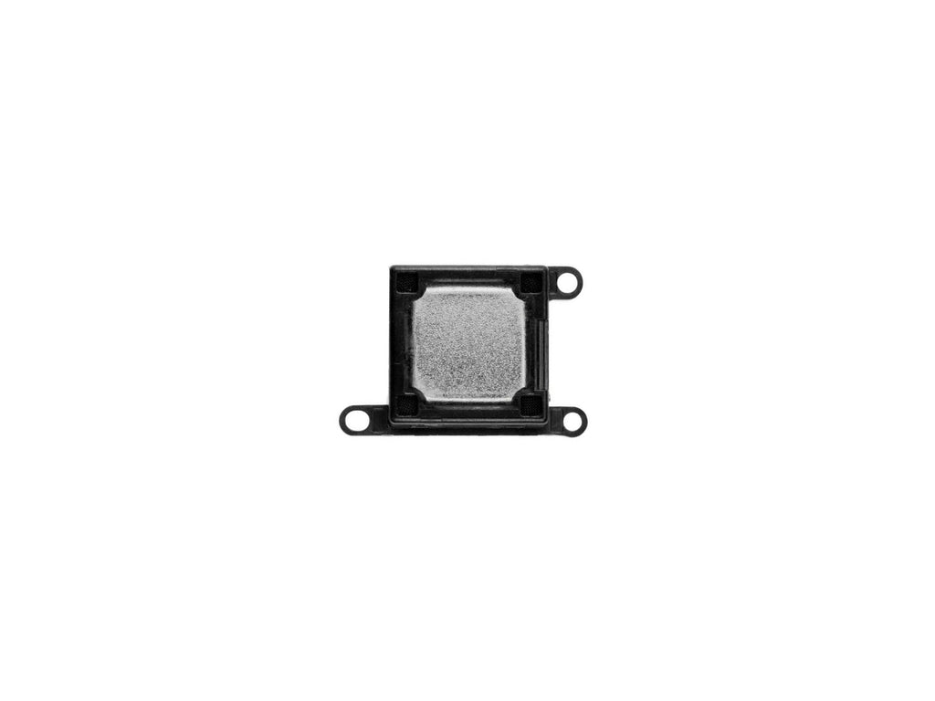 iPhone 8 Plus Earpiece Speaker Replacement Kit