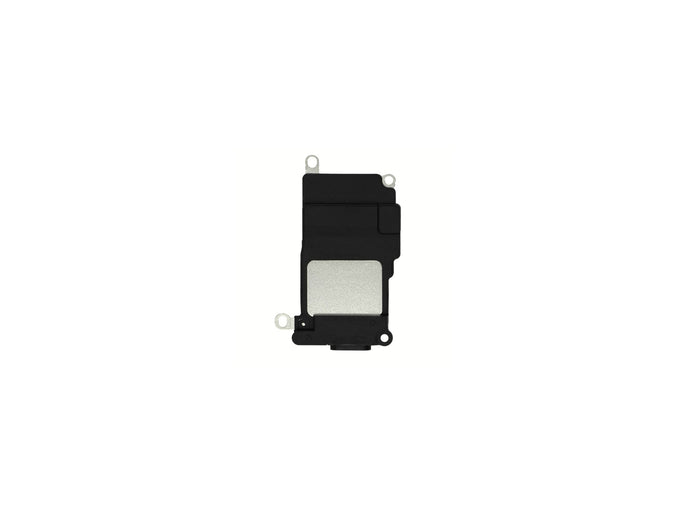 iPhone 8 Loudspeaker Replacement Kit - FixProvider