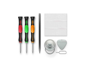 iPhone 8 Earpiece Speaker Replacement Kit - FixProvider