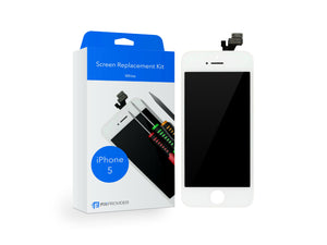 iPhone 5 Screen Replacement Kit - FixProvider
