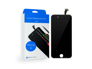 iPhone 6 Screen Replacement Kit - FixProvider