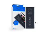 iPhone 8 Battery Replacement Kit - FixProvider